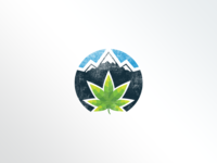 Custom Cannabis