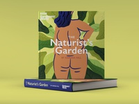 BBC Gardeners' World - The Naturists Garden
