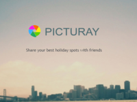 Picturay
