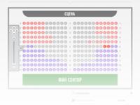 v-ticket.com.ua