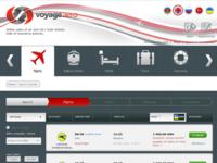 Voyage.Aero
