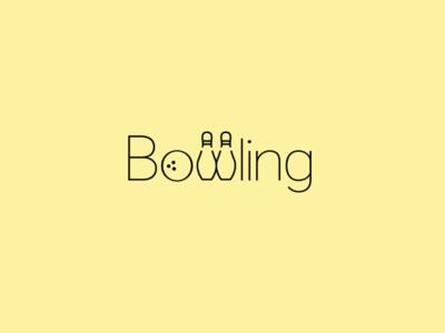 Bowling 💡
