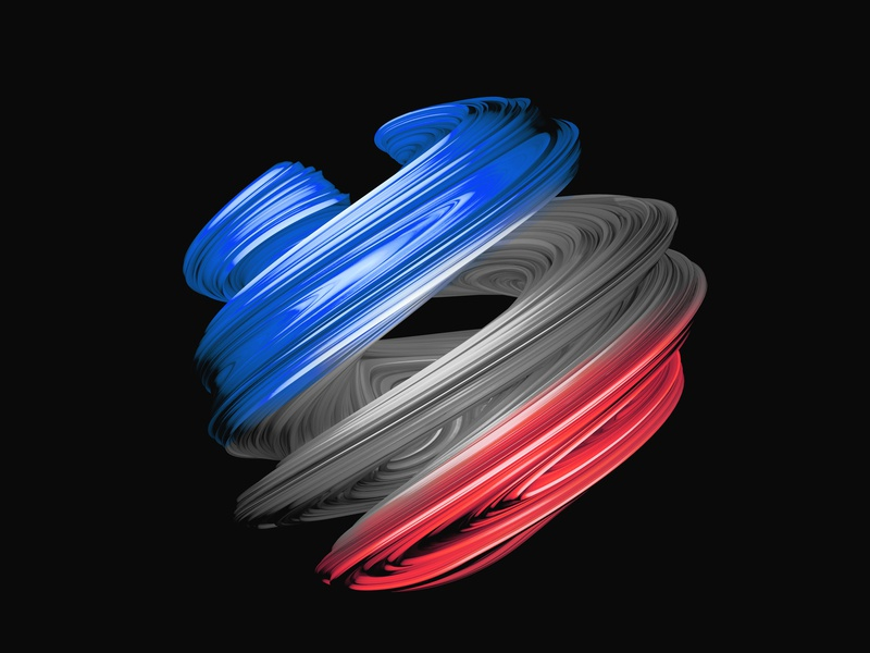 French swirls abstract ribbon abstract design phone app phone background ribbon line light french france france 2019 abstract background mi colorful design abstract abstract art swirls