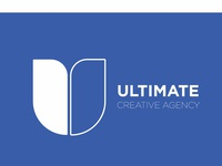 Ultimate creative logo