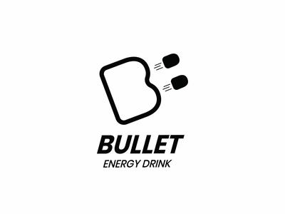 Bullet  / experimental work