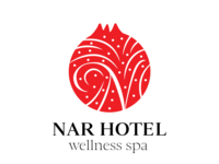 Nar Hotel logo
