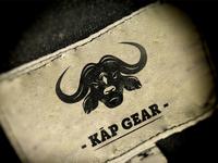 Kap Gear