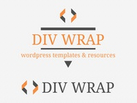 Div Wrap