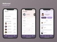 NoKennel - Pet Daycare App