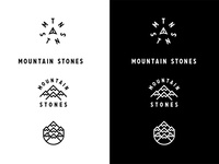 Mountain Stones Stystem