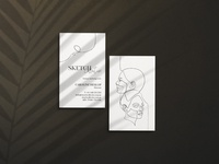 Final Business Card Large