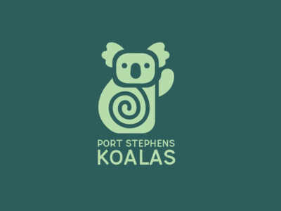 Port Stephens Koalas