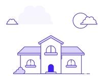 House 🏡