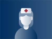 Nurse 🏥