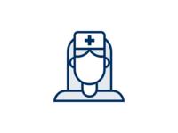 Nurse 💉