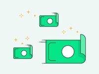 Money Bill 💸