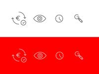 User Behavior 🕵️