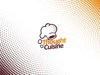 Hought Cuisine | Logo