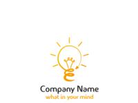 free logo 2