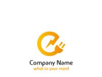free logo 3