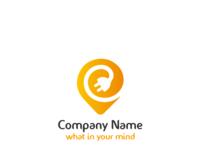 free logo 4