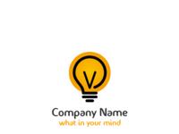 free logo 5