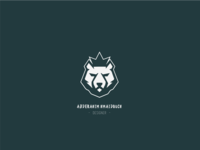 New Personal | Logo
