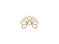 Creative Logos   2019