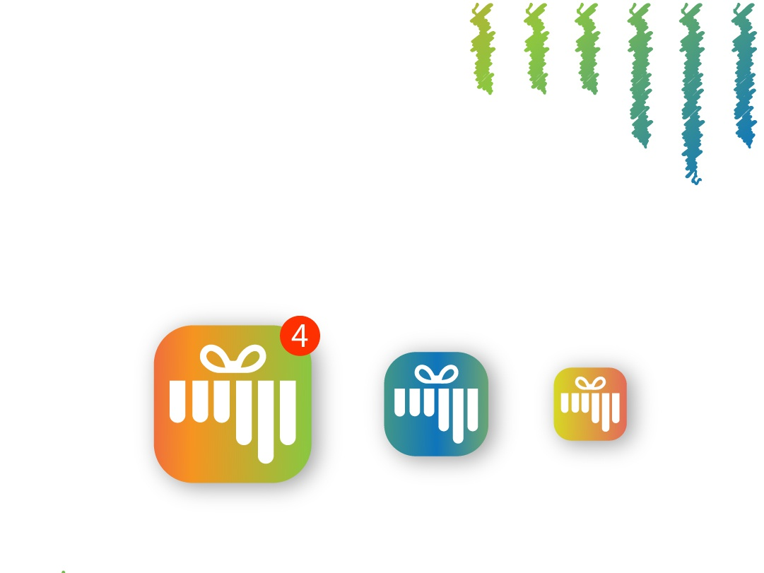 Logo For Sell lettering website flat web app ui ux super new branding typography arabic icons icon design brand creative logos logo vector