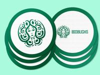 BIOBUCKS | Branding