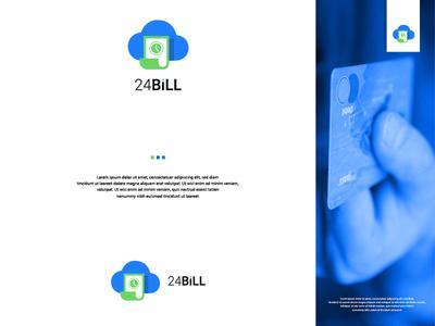 24Bill