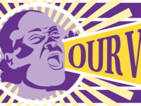 Our Voices (Peek)