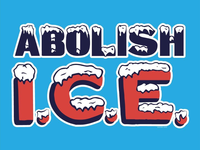 Abolish I.C.E.