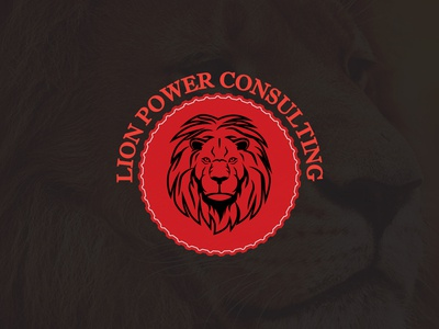 Consulting Logo Design great logo in 2019 lion logo 2019 new logo logo mockups free logo template animal logo logo typography monogram mascot logo logo type minimalist elegant consulting logo consultant branding awesome creative logos illustration logo brand designer minimal logo