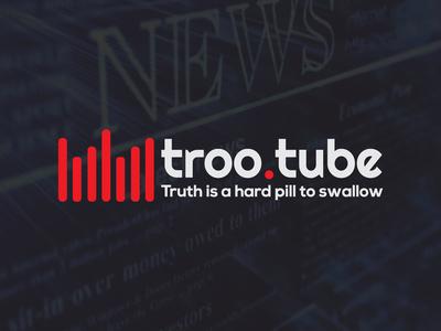 Online Streaming logo