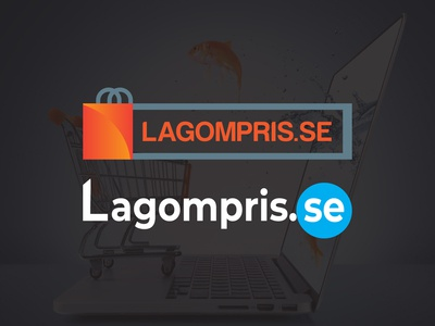 Lagompris (E-Commerce Logo) business logo idea top logo in 2019 2019 logos free logo mockup cool business logo typography logo creative logo shopping logo ecommerce logo logo mockup logo template clean logo download free logo letter logo logo design idea awesome logo free logo awesome creative logos minimal logo trade logo