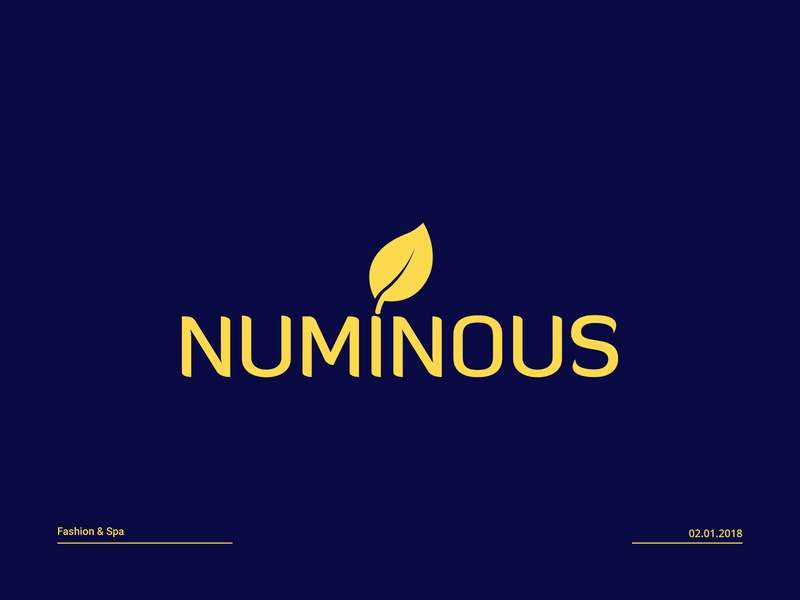 Numinous fashion symbol fashion logo inspiration fashion logo idea simple fashion logo fashion logo 2019 unique spa logo creative spa logo free spa logo spa logo fashion logo type yellow logo subroto shan fashion logo design free logo clean logo awesome creative logos brand designer branding minimal logo