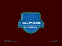 Pixel Imaging
