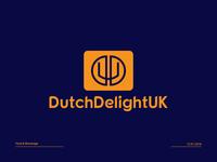 Dutch Delight UK