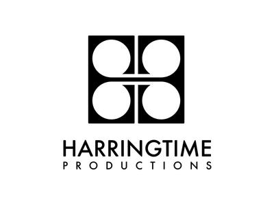 Harringtime Logo