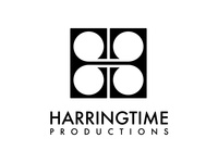 Harringtime Logo