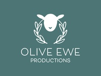 Olive Ewe Productions Logo