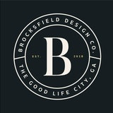 Brocksfield Design Co.