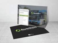 RouteShout 2.0