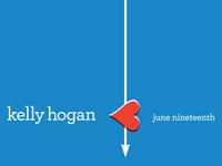 Arrows and Hearts