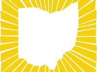 It's Always Sunny in Ohio