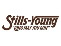 Stills-Young