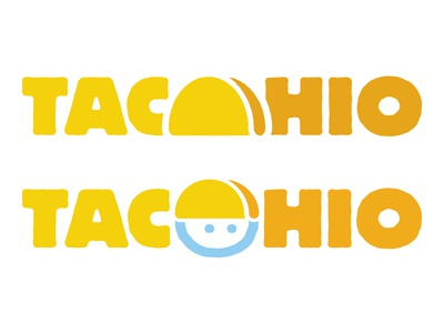Your choice of tacos.
