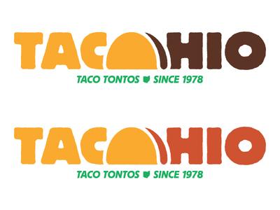 Since 1978!