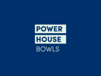 Powerhouse Bowls Wordmark